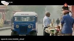 "فیلم هندی اکشن""یورش""/اکشن،دوبله فارسی"