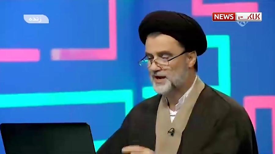 ناگفته هایی از FATF؛ لایحه ای ضد ایرانی!