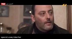 فیلم سینمایی رونین با دوبله فارسی - فیلم خارجی اکشن