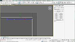 آموزش 3D Max - قسمت هفدهم