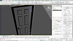 آموزش 3D Max - قسمت هجدهم