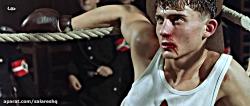 دانلود فیلم جنگی درام ورزشی مهیج IN THE HELL در جهنم با کیفیت SUPER FULL HD