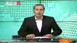 حمله امریکا به کاروان الحشد الشعبی در بغداد/ سرلشکر قاسم سلیمانی به شهادت رسید