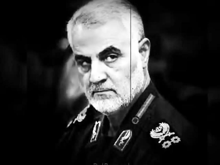 تسلیت به کل ایران
