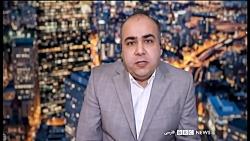 بیانیه سپاه پاسداران به دنبال کشته شدن قاسم سلیمانی و پیامدهای این اقدام