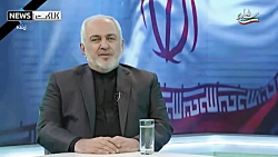صلابت رهبری در واکنش به شهادت سردار سلیمانی
