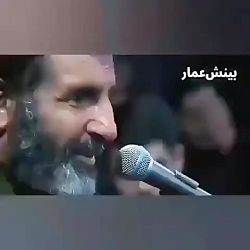 حاج حسین یکتا: آقا فرمودند خدا با ماست