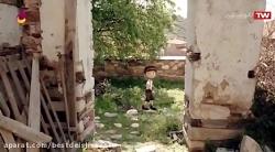 فیلم سینمایی پینوکیو دوبله فارسی