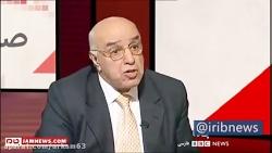 اعتراف شبکه بی بی سی به حماقت آمریکا در به شهادت رساندن سردار قاسم سلیمانی