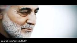 از امروز فصل جدیدی از تاریخ ایران آغاز میشود.انتقام سختی در راه است
