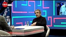 علت حماقت ترامپ و آمریکا در به شهادت رساندن سردار حاج قاسم سلیمانی