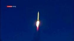 موشک شهاب-3 | گزینه ایران برای حمله احتمالی به عربستان و اسرائیل