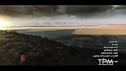 Reza Sadeghi - Piadeha - Music Video (رضا صادقی - پیاده ها - موزیک ویدیو)