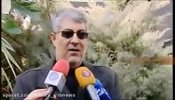 توضیحاتی درباره دست نوشته سردار قاسم سلیمانی قبل از شهادتش