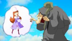 مجموعه کارتون های زیبا و کوتاه 2 - قصه های کودکانه - داستان های فارسی جدید