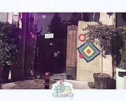 رستوران گیلانی بارکو در شهرک غرب تهران