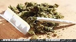 خطرناک ترین و مهلک ترین مواد مخدر در جهان !!!