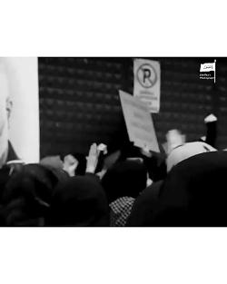 ترکیه/ میثاق با امام خامنه ای، وداع با شهید سپهبد قاسم سلیمانی