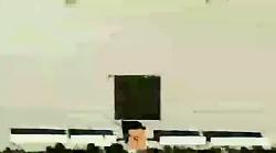 شهید سردار قاسم سلیمانی