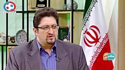 هومن افاضلی از قلیان کشیدن بازیکنان تیم ملی در زمان منصوریان میگوید..
