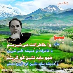علی جلالوند(بیان) متن در تصویر شماره ۴۱