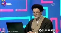 افشا گریهای شوکه کننده برعلیه سردار حاج قاسم سلیمانی