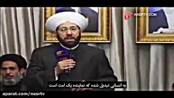 تنها آرزوی ژنرال ایرانی!!!