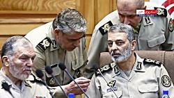 خشـم نمایندگان مجلس شورای اسلامی در برابر آمریکا