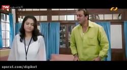 فیلم سینمایی هندی - موونا قلدره و محبت جادویی