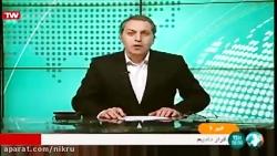 سردار حاجیزاده: آمریکا و نیروهایش گوشت زیر دندان هستند