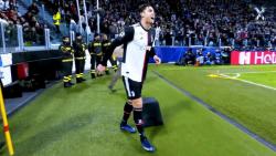 بهترین لحظه های فوتبال