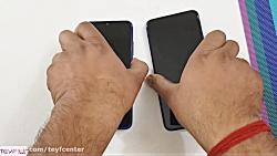 مقایسه گوشی Y9 Prime با Redmi Note 8