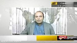 واکنش آمریکا به حملات موشکی ایران به پایگاه های آمریکا در عراق