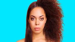 24 ترفند برای مدل دادن به مو