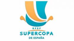 خلاصه بازی والنسیا ۱ - رئال مادرید ۳ - نیمه نهایی | سوپر کاپ اسپانیا
