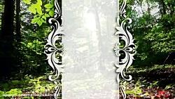 فردوسی » شاهنامه » منوچهر 9