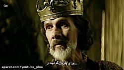 سریال فوق العاده جذاب vikings با زیرنویس فارسی فصل 3 قسمت 7