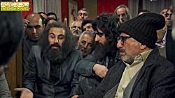 سریال ایرانی و طنز - پایتخت 4 - با کیفیت عالی HD - قسمت 1