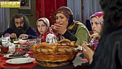 سریال ایرانی و طنز - پایتخت 4 - با کیفیت عالی HD - قسمت 5