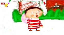 نقاش کوچولو - معلم بازی