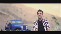 موزیک ویدئو جدید میثم ابراهیمی به نام جون و دلم (Meysam Ebrahimi) آموزش پیانو