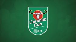 خلاصه بازی لسترسیتی 1 - 1 استون ویلا - نیمه نهایی | جام اتحادیه انگلیس