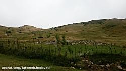 روستای لسبو