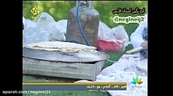 شعرمحلی محمدنظری قسمت دوم برنامه صبح دلگشا شبکه 5فارس