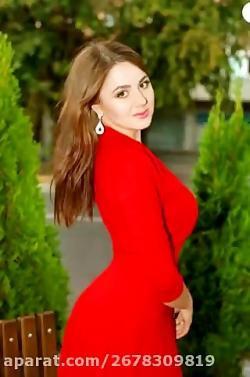 موسیقی اصیل - آهنگ بهش بگو بهارمه  - خواننده علی سیار