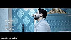 دانلود موزیک ویدئو جدید سینا شعبانخانی به نام حس من