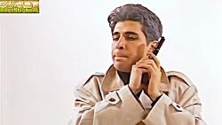 سریال طنز - سیب خنده - رضا عطاران - کیفیت HD - قسمت 15