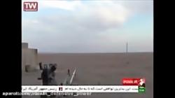 کلت کاوه اسلحه مصاف دوش پرتاب میثاق راکت انداز فجر۵ نارنجک انداز نصیر