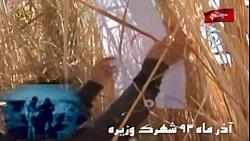 مسلم پرویزی