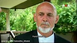 سریال ترکی عمرگل لاله قسمت 275